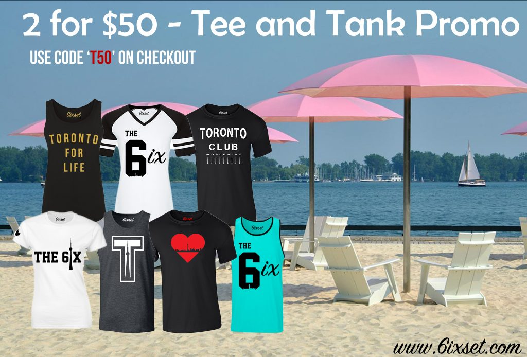 2-for-50-tshirt-and-tank
