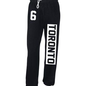 toronto-6-block-sweatpants-by-6ixset-white-logo-on-black