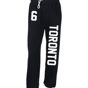 toronto-6-sweatpants-by-6ixset-white-logo-on-black