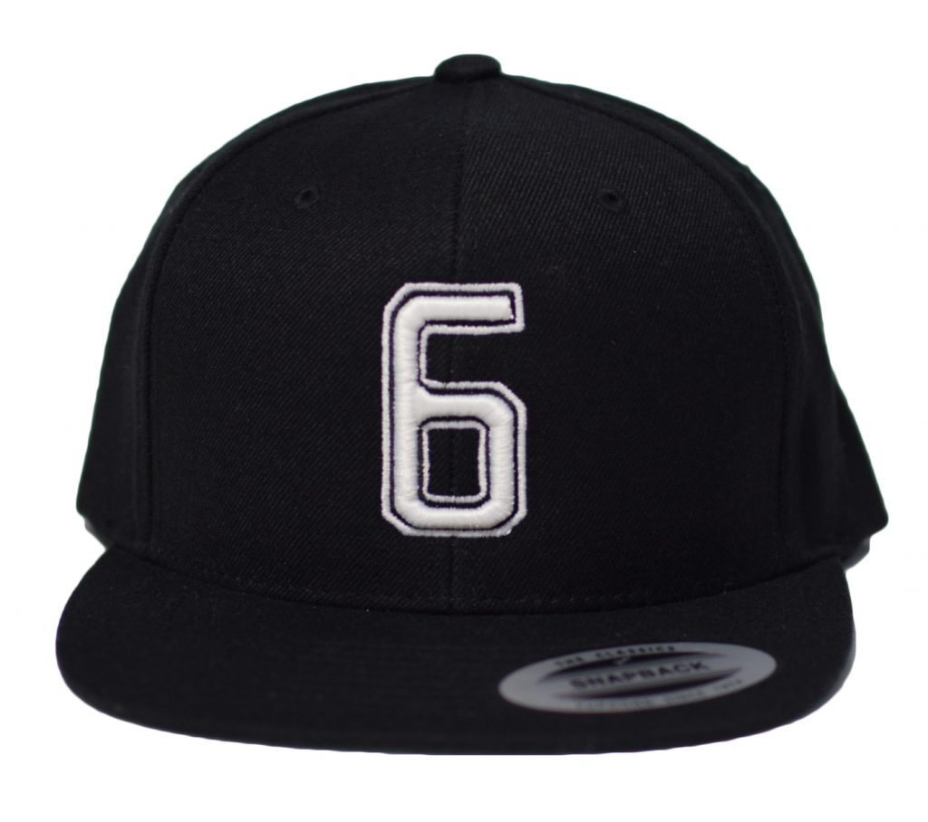 outline-6-puff-by-6ixset-snapback