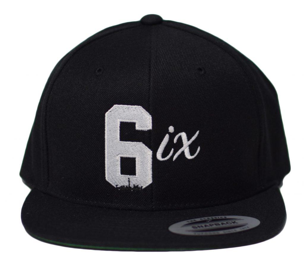 the-6ix-by-6ixset-snapback