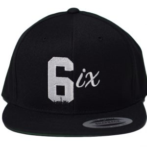 the-6ix-by-6ixset-snapback