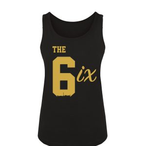 the-6ix-by-6ixset-gold-on-black-ladies-tanktop