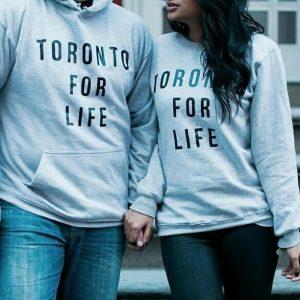 Toronto For Life