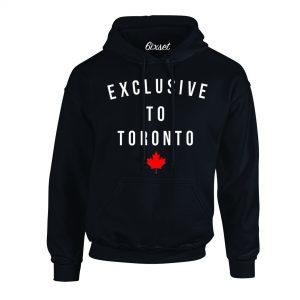exclusive-to-toronto-by-6ixset-white-logo-on-black-hoodie-full-front