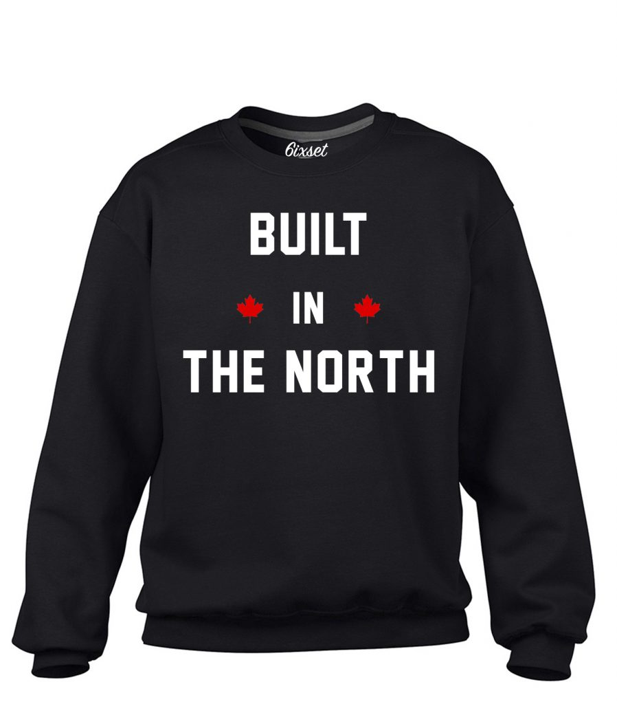 built-for-the-north-by-6ixset-white-on-black-crewneck-sweater-r