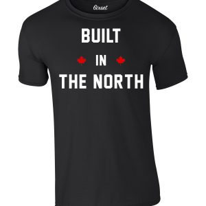 built-in-the-north-by-6ixset-white-on-black-crewneck-tshirt-r