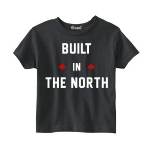 built-in-the-north-by-6ixset-white-on-black-toddler-t-shirt-r