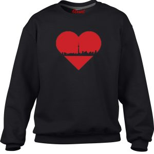 heart-of-the-6ix-by-6ixset-red-on-black-crewneck-sweater-r