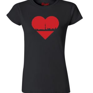 heart-of-the-6ix-by-6ixset-red-on-black-ladies-crewneck-t-shirt-r
