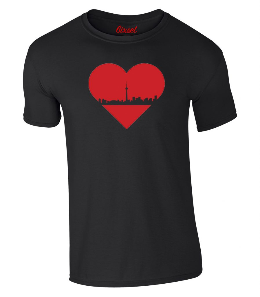 heart-of-the-6ix-by-6ixset-red-on-black-male-crewneck-t-shirt-r