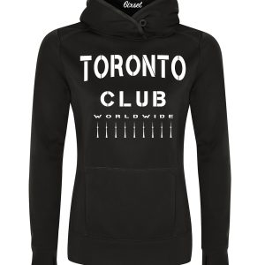 toronto-club-worldwide-white-on-black-ladies-gameday-hooded-sweatshirt
