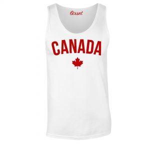 canada-with-flag-by-6ixset-red-on-white-mens-tanktop