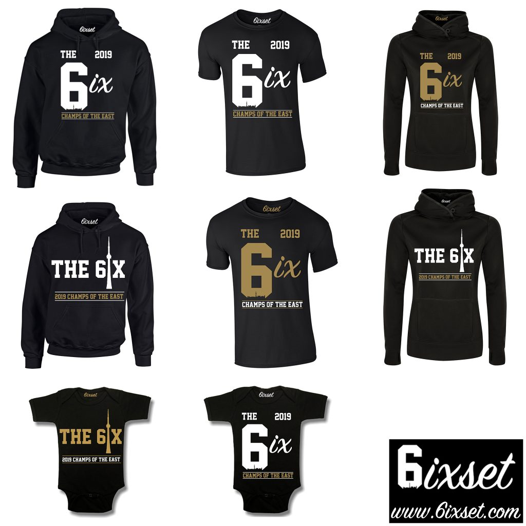 champs-of-the-east-apparel