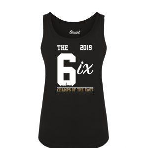 the-6ix-by-6ixset-white-on-black-ladies-tanktop-eastern-champs