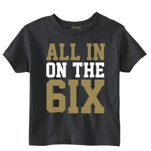 all-in-on-the-6ix-by-6ixset-gold-and-white-on-black-toddler-t-shirt