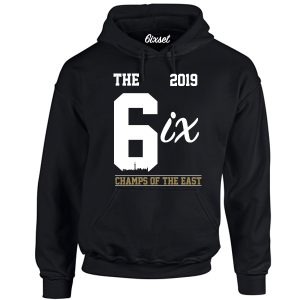 the-6ix-by-6ixset-white-on-black-hoodie-eastern-champs-r