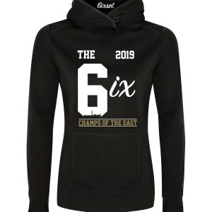 the-6ix-by-6ixset-white-on-black-ladies-hoodie-eastern-champs-r