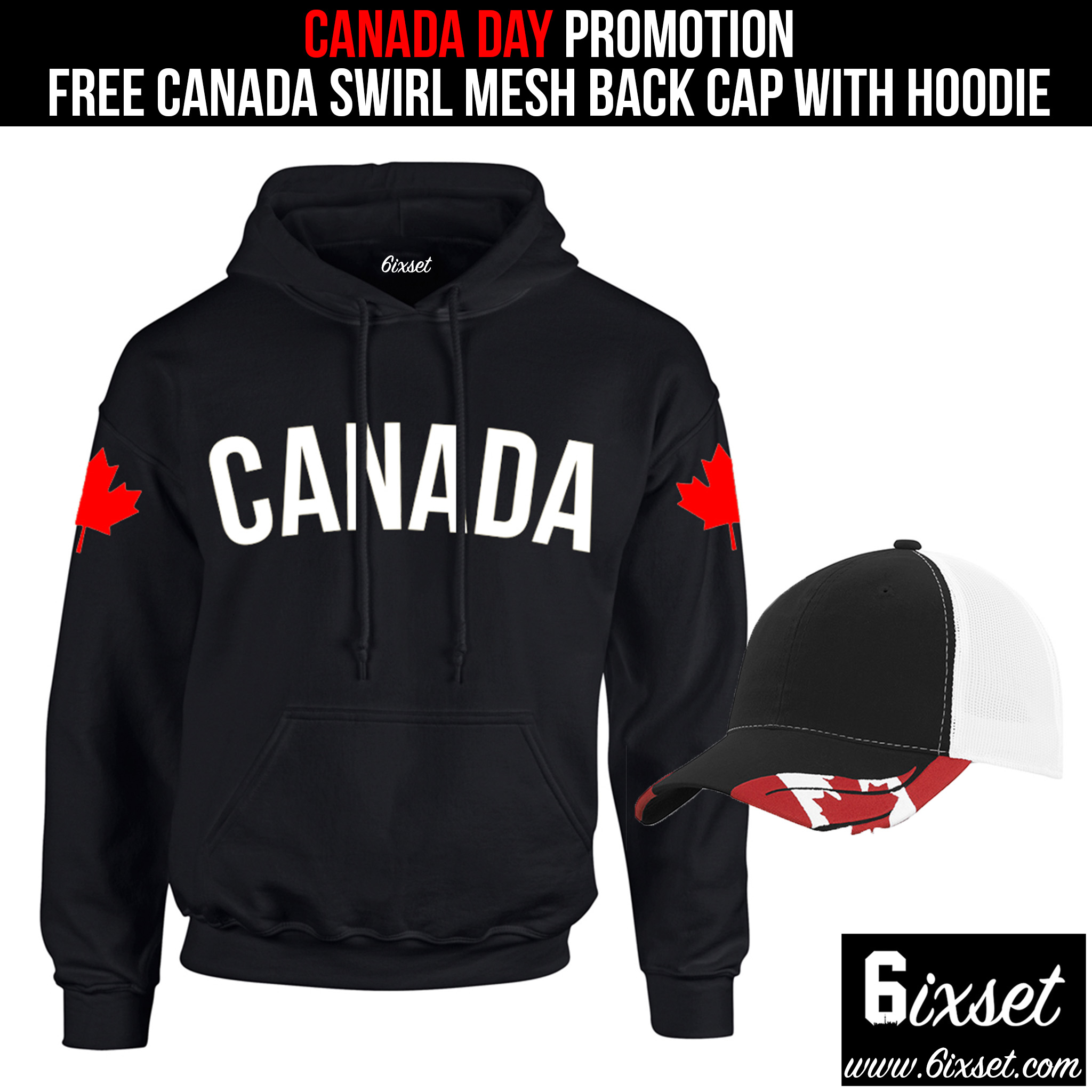 canada-day-2019-promotion