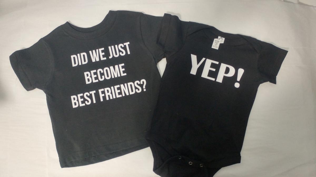 057889c82 Best T Shirts Toronto | Top Mode Depot