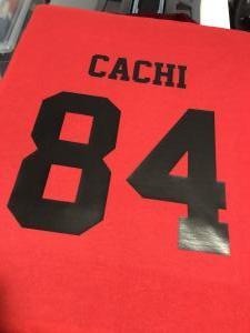 cachi 84