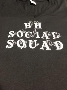 custom - bh social squad