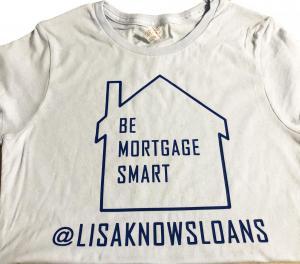 custom - lisa knows loans 2