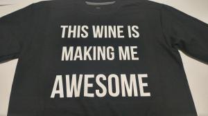 custom - this wine