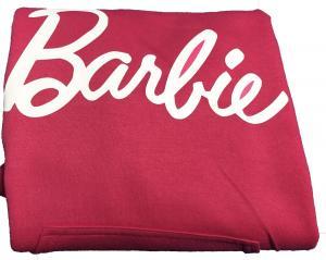 custom barbie