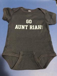 go aunt riah 1