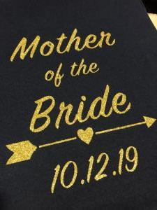 mother of the bride 1