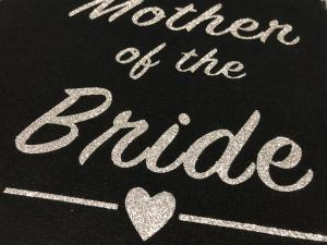 mother of the bride 3